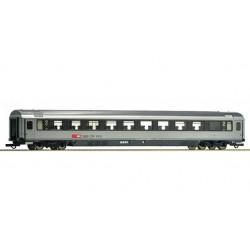 Roco 64681, Wagon EC kl.2 SBB, ep.VI, skala H0