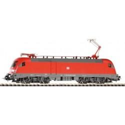 Piko 57916, Elektrowóz TAURUS DB AG, H0