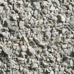 """Noch 09204, """"Kruszona skała"""" - jasnoszara, 250g  (9204)"""