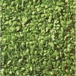 NOCH 07152, Listowie jasnozielone, posypka, 100 g