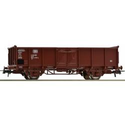 Roco 56277, Wagon węglarka DB, ep.IV, skala H0