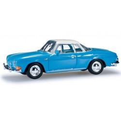 Herpa 023382 VW Karmann Ghia II, skala H0