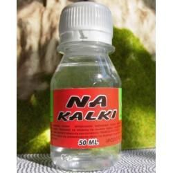 """WNK """"Na kalki"""", preparat, płyn, 50 ml."""