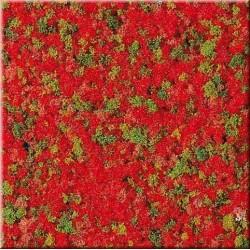76935  Posypka kwiatowa
