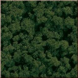 76657  Posypka średnia zieleń - gruba
