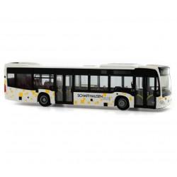 Rietze 69459, Mercedes-Benz Citaro `12 Schaffhausenbus, H0