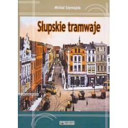 """KM3 """"Słupskie tramwaje"""""""