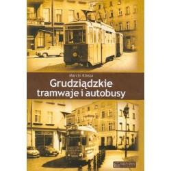 """KM7 """"Grudziądzkie tramwaje i autobusy"""""""