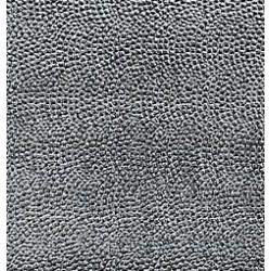 Faller 170826, Bruk rzymski, dekor durflex