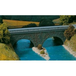 41589 Mały mostek