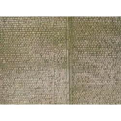 Faller 170601, Bruk, dekor