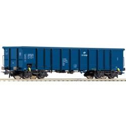 66498 Wagon Eanos PKP