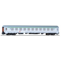 74824  Wagon osobowy PKP IC kl.2