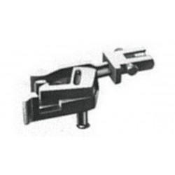 Fleischmann 9545, sprzęg PROFI, skala N