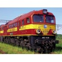 lokomotywy H0