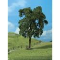 drzewa wysokie (pow.13cm)