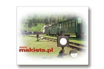 makieta.pl
