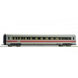 Roco 54271, Wagon osobowy kl.2 do ICE DB AG, H0