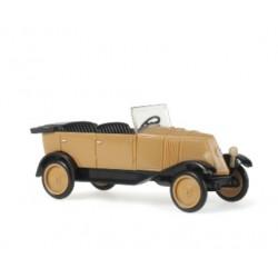 Rietze 83061, Renault NN1 Cabrio, skala H0