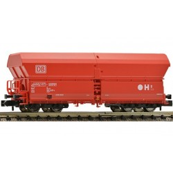 Fleischmann 852322, Wagon Falns DB AG, ep.V-VI, skala N