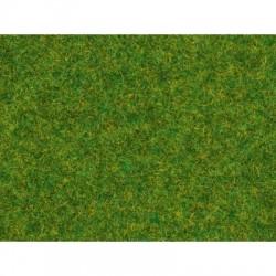 """Noch 08314, Posykpa """"trawa"""" statyczna 2,5 mm - zielona"""