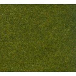 5A Mata 45x30 zieleń soczysta wiosenna, NOCH