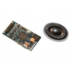 Piko 56352, Dekoder dźwiękowy do EU07 EU06 ET41 EP08...