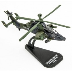 Italeri 48158, EUROCOPTER Tiger UHT, 1:100, model gotowy.