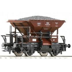 ROCO 56249, Wagon samowyładowczy ÖBB, ep.IV, H0