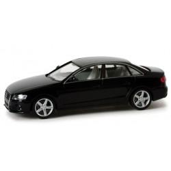 Herpa 023894, Audi A4 ® Limousine, skala H0