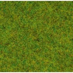 """Noch 08200, Posykpa """"trawa"""" elektrostatyczna 1,5 mm - wiosenna łąka"""