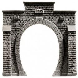 NOCH 58051, Portal tunelu (Profi+), skala H0