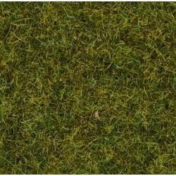 """Noch 08312, Posypka """"trawa"""" statyczna 2,5 mm - zieleń głęboka"""