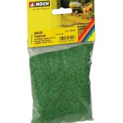 Noch 08420, Posypka trawa zielona 42 g