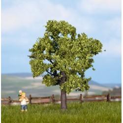 Noch 21550, Drzewo owocowe (ok.7,5 cm)