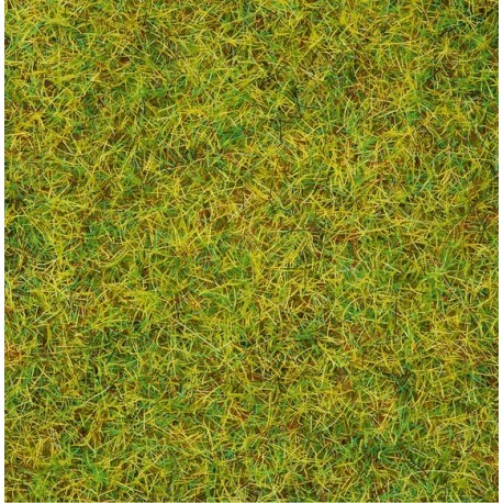 Noch 50190, Trawa statyczna, zielona letnia, 100g.