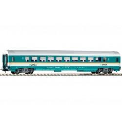 Piko 57618, Wagon osobowy Alex Arriva kl.2