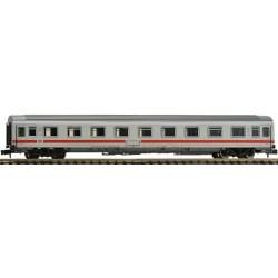 Fleischmann 814406, Wagon IC Bvm DB AG ep.VI, skala N