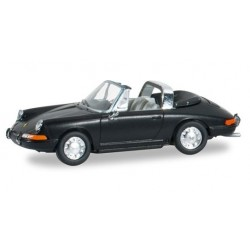 Herpa 33732, Porsche 911 Targa, skala H0