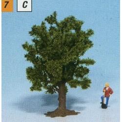 Noch 25950-02, drzewko, ~ 8 cm, 1 szt. H0 (TT)