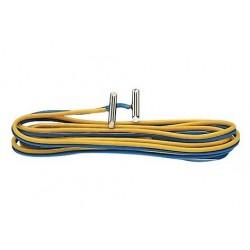 Roco 32417, Przewody podłączeniowe, H0e 9mm