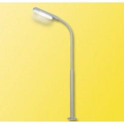 Viessmann 6722, Latarnia uliczna, LED, skala H0