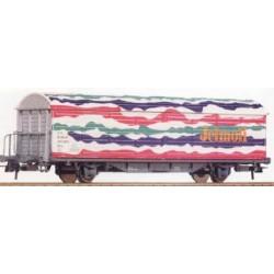 25232 Wagon Hbis SBB ep.IV-V