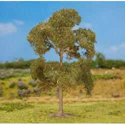 Faller 181176, Dąb, drzewo wys.~130 mm. Premium