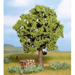 Noch 21690, Drzewo: grab, wys. ~13 mm (H0/TT/N).
