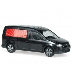 Rietze 31535, VW Caddy Maxi, karawan, skala H0