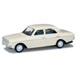 Herpa 024488, Ford Taunus P5, skala H0