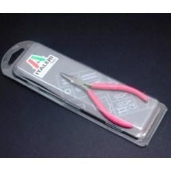 Italeri 50812, Szczypce modelarskie płaskie z funkcją wyginarki