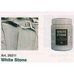 """Vallejo 26211, Masa szpachlowa, pasta """"biały kamień"""""""