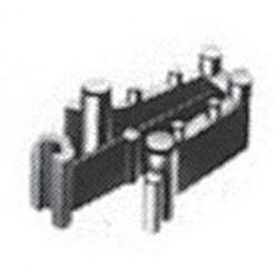 Fleischmann 9572-1, adapter do sprzęgów FLProfi 9570, skala N